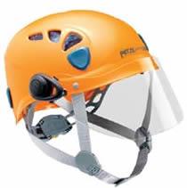 攀岩头盔|攀登头盔